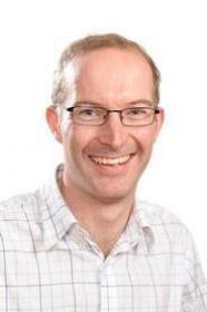 Mr Matthew Leaper