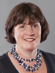 Bronwen McNoe