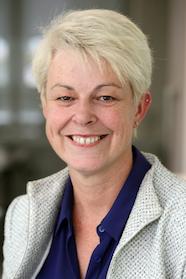 Associate Professor Natalie Medlicott
