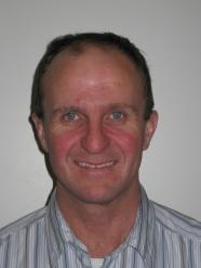 Dr Grant Meikle