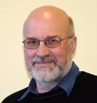 Associate Professor Brian Monk