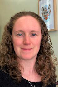 Michelle Munro image