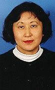 Dr Kyoko Niimi