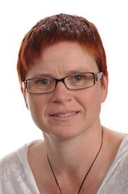 Dr Gwyneth   Paterson