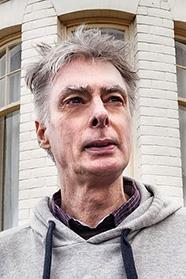 Associate Professor Neil Pickering