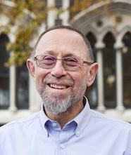 Associate Professor Anthony Reeder