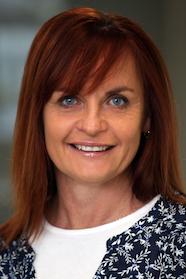 Lisa-Jane Reid