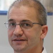 Dr Phil Blyth