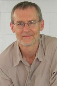 Dr Jim Ross