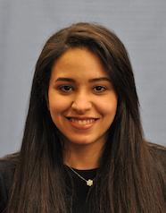 Aisha Sati