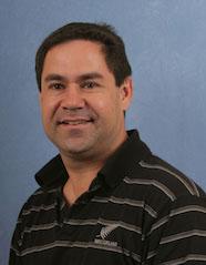 Daryl Schwenke