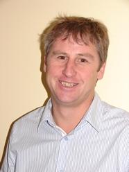 Dr John Schollum