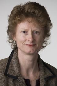 Professor Kate Scott