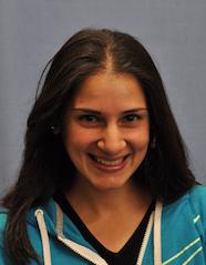 Shivani Sethi