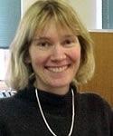 Professor Katrina Sharples