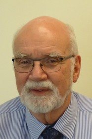 Dr Branko Sijnja