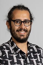Dr  Paulo Henrique Silva Pelicioni