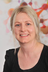 Dr Tania Slatter