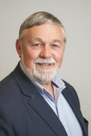 Professor John Sullivan