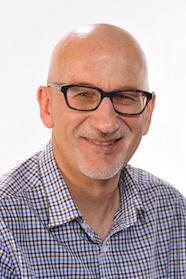 Professor William Murray Thomson