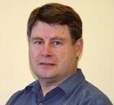 Professor John Neil Waddell