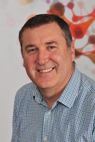 Dr Robert Weeks
