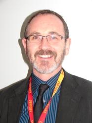 Dr Alan Wright