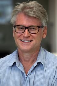 Dr Daniel Wright