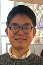 Dr Xiao Zhu